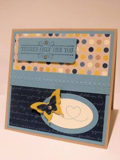 PPA153 by studio19 - Cards and Paper Crafts at Splitcoaststampers