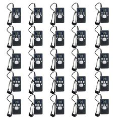 Digital signal processing by ramesh babu 6th edition dsp 25 fm radio mini portable dsp stereo digital clock receiver 60 108mhz ebay link fandeluxe Images
