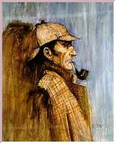 artist? http://www.webring.org/hub?ring=221bbakerstreetr;id=11;prvw;w=_r