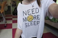 I WANT THIS!!!!