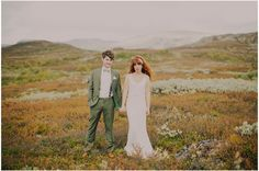 harahorn, hemsedal  LOVE everything about this wedding! perfect location for us. near the family hytta.