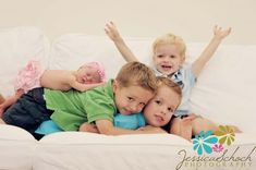 Increase confidence in children (& self-worth)- Your Modern Family Newborn Sibling Pictures, Baby Boy Pictures, Newborn Photos, Baby Photos, Family Photos, Charlotte Nc, Newborn Photography, Family Photography, Photography Business