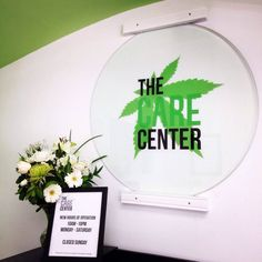 #NewHours start today! @carecenterto 💚 948 Bloor St W #Toronto #dispensarylife #420 #710 #medicinal #cannabiscommunity #the6ix #safeaccess #patientsfirst #welcome #green #flowers #concentrates #extracts #topicals #tinctures #edibles #cannabis #medicine #cloudsovercanada #topshelflife #highsociety #carecenterto #learnmore #talktoyourDr #mmj #saveourdispensaries #BecauseWeCARE #CannabisAccessResourceandEducationCenter