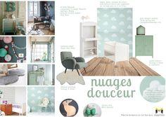 plus de 1000 id es propos de planches tendance d co sur pinterest moodboards salons et d co. Black Bedroom Furniture Sets. Home Design Ideas