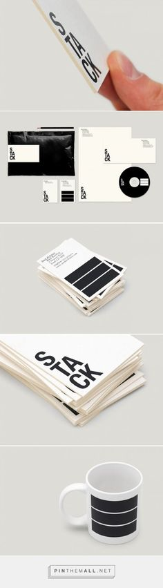project for Stack Architects by The Consult