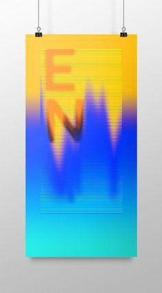 Eddie Bong | PICDIT in // graphic design