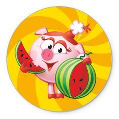 круглые картинки нюша: 11 тыс изображений найдено в Яндекс.Картинках Pig Drawing, Pig Illustration, Bottle Cap Images, Flower Crafts, Pet Birds, Yoshi, Creative Design, Lol, Cartoon