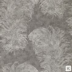 Palmetto Wallpaper Collection by Harlequin co-ordinates with the vibrant and lively designs found in the fabric collection of the same name. Harlequin Wallpaper, Grey Wallpaper, Print Wallpaper, Textured Wallpaper, Fabric Wallpaper, Wallpaper Roll, Textured Background, Diamond Wallpaper, Painted Rug
