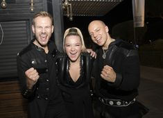 KEiiNO stormer hitlistene etter Eurovision Song Contest Billie Eilish, Black Metal, Itunes, Norway, Indie, Folk, Leather Jacket, Artists, Songs