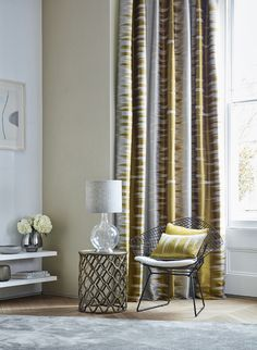Tresillo Collection by Harlequin interiordesign harlequin