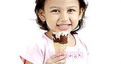 10 Super Snack  Ayahbunda.co.id