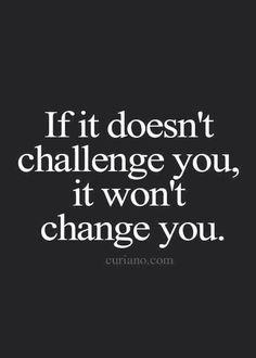 This week and next week I have the following challenges going on: starting today my 5 Day Clean Eating Challenge starts, next week in May 27 - 21 Day Fix and 3 Day Shakeology Cleanse starts.