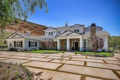 Inside Kylie Jenner's $6 Million Mansion