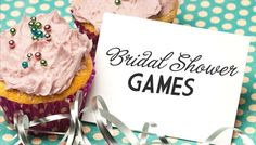 Top 10 Chic & Unique Bridal Shower Games