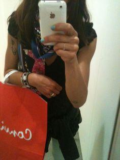 Convivio-good shopping
