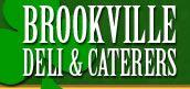 Brookville Deli & Caterers