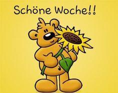 Winnie The Pooh, Disney Characters, Fictional Characters, Happy Name Day, Nice Asses, Winnie The Pooh Ears, Fantasy Characters, Pooh Bear