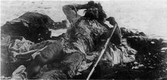 wounded knee - Google zoeken