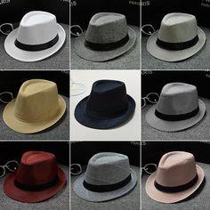 db779db237340 InCrate.store  Straw Cowboy Hat (Unisex) Straw Fedora
