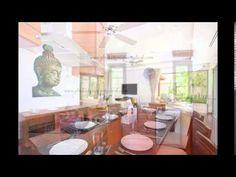 #Villa | 3 Bedroom | #Rent | #Bangtao | #Phuket | #Thailand | R274