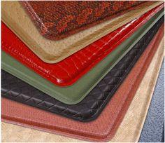 kitchen gel mats corner bench with storage 20 best images floor afghans area rugs more