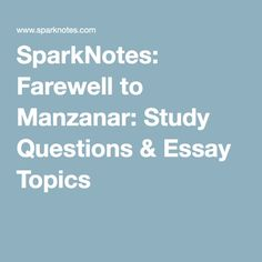 the giver study guide questions and answers the giver lois suggested essay topics and study questions for jeanne wakatsuki houston s farewell to manzanar perfect for students who have to write farewell to manzanar