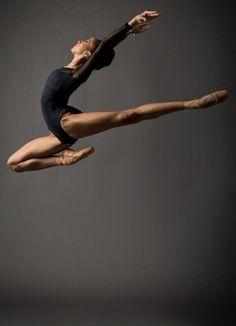 Courtney Lavine