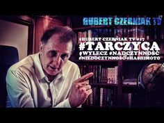 (6281) Hubert Czerniak TV #17 #Tarczyca #Wylecz #Nadczynność #Niedoczynność #Hashimoto - YouTube Thyroid Problems, Youtube, Health, Film, Movie, Health Care, Film Stock, Movies, Films