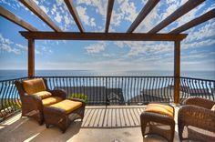 Luxury Laguna Beach Estate. Enjoy the view! steveambuehlhomes.com