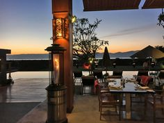 Novotel Inle Lake Myat Min Hotel is our choice of stay in this part of Myanmar and the guests just love it. Myanmar Travel, Inle Lake, Yangon, Mandalay, Southeast Asia, Tours, Explore, Exploring