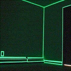 Karanlıkta Işık Veren Fosforlu Şerit (150cm) Karanlıkta Işık Veren Fosforlu Şeritleri şık bir aksesuar olarak kullanabileceğimiz gibi, aynı zaman da…