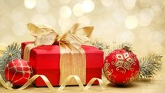 Christmas Gift - Photography Wallpaper ID 1635828 - Desktop Nexus Abstract Christmas Present Images, Wish You Merry Christmas, Christmas Photos, Christmas Presents, Christmas Tree Decorations, Christmas Facebook Cover, Christmas Cover, Christmas Tea, Christmas And New Year