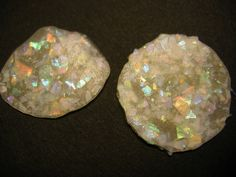 faux opals | by meeellla