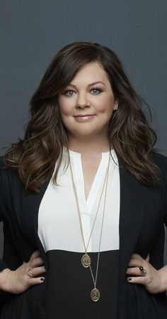 Melissa McCarthy, Actress: Gilmore Girls. Melissa McCarthy was born in Plainfield, Illinois, to Sandra and Michael McCarthy, a farmer. Her recent ancestors were from County Cork, Ireland. McCarthy began her performing career as a stand-up comedian in New York where she appeared at the famous clubs, Stand Up New York and The Improv. She worked on her acting skills at The Actors Studio and appeared in many stage productions in the city ...