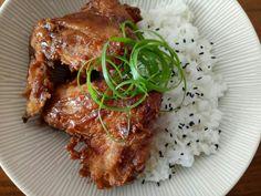 Glaze Chicken Wings Glaze Chicken Wing . Only at Shitako Cafe. . . #shitako #shitakolovers #shitakocafe #shitakohoms #shitakohouse #chicken #glaze #new #kulinerkelapagading #kelapagading #fotd #foodgasm #chickenlovers #jktgo #jktgofood #japanese #snack #jakarta #kulinerjakarta