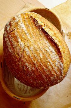 Popular Recipes, Baked Potato, Baking Recipes, Bakery, Ethnic Recipes, Sweet, Brot, Cooking Recipes, Candy