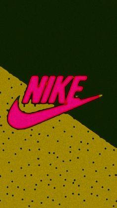 Glitch Wallpaper, Nike Wallpaper, Apple Watch Nike, Cellphone Wallpaper, Brain, Wallpapers, The Brain, Wallpaper, Cell Phone Wallpapers