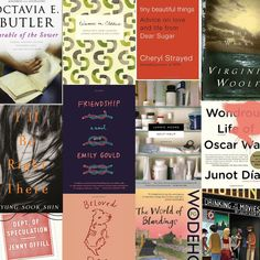 12 Less Obvious Books That Can Help You Deal With Anxiety | HuffPost