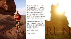 1000 Images About Running Stuff For Runners On Pinterest
