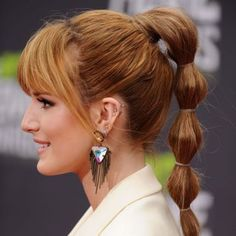 11770-bella-thorne-sported-a-rather-wild-high-0x375-2