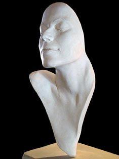 Картинки по запросу скульптурные маски