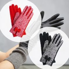 If there's one thing that you need to keep toasty and warm this winter it's that our lovely gloves.  http://stores.ebay.co.uk/click2keep #fbloggers #fbloggeruk #luxury #fashion #new #wool #gloves #warm #winter