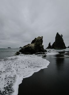 High tide today in La Push, WA. Landscape Photography, Nature Photography, Animal Photography, Family Photography, Photography Tips, Travel Photography, Photography Camera, Underwater Photography, Abstract Photography