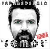 """New single """"Somos"""". Download it for free this week!  http://www.peopleenespanol.com/article/jarabe-de-palo-estrena-sencillo-y-video-de-somos-descarga-la-cancion-gratis-aqui"""