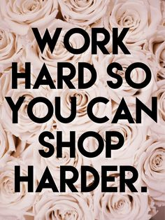 The Best Quotes with the best motivating, and inspiring quotes. Hug Quotes, Care Quotes, Happy Quotes, Quotes To Live By, Funny Quotes, Favorite Quotes, Best Quotes, The Ultimate Quotes, Hard Work Quotes