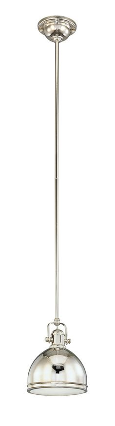 Whats new at lightstyle of tampa bay our new arrivals include products from lbl lighting