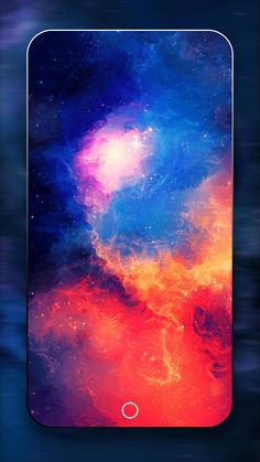 Space Wallpaper Download #space #wallpaper