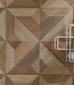 Tiles wood imitation Cicogres Atria Natural mini