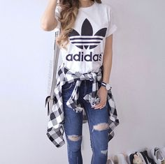 Find More at => http://feedproxy.google.com/~r/amazingoutfits/~3/KheHdylTKxM/AmazingOutfits.page