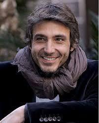 Daniele Liotti - Buscar con Google Special People, Timeless Beauty, Male Beauty, Pretty Boys, Jon Snow, Diana, Beautiful People, Eye Candy, Celebs